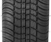 AM1HP54 - 10 Inch Kenda Tire Only