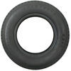 Kenda Tire Only - AM1ST84