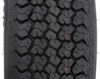 AM1ST86 - 14 Inch Kenda Tires and Wheels