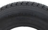 Kenda Bias Ply Tire Tires and Wheels - AM1ST86
