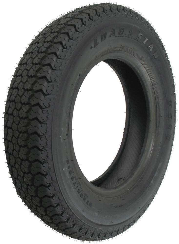 Tires and Wheels AM1ST91 - 15 Inch - Kenda
