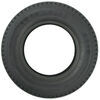 Kenda Tire Only - AM1ST91