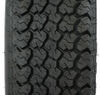 Tires and Wheels AM1ST91 - 205/75-15 - Kenda