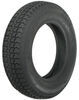 kenda tires and wheels 15 inch loadstar st205/75d15 bias trailer tire - load range c