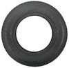 kenda tires and wheels tire only 15 inch loadstar st205/75d15 bias trailer - load range c