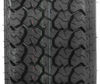 kenda tires and wheels bias ply tire 15 inch