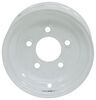 americana trailer tires and wheels 9 inch am20038