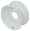 americana trailer tires and wheels 9 inch