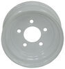 americana trailer tires and wheels 9 inch 5 on 4-1/2 am20038