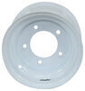 AM20053 - 10 Inch Americana Wheel Only