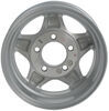 hwt trailer tires and wheels wheel only 5 on 4-1/2 inch