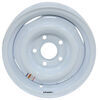 Tires and Wheels AM20212 - 13 Inch - Dexstar