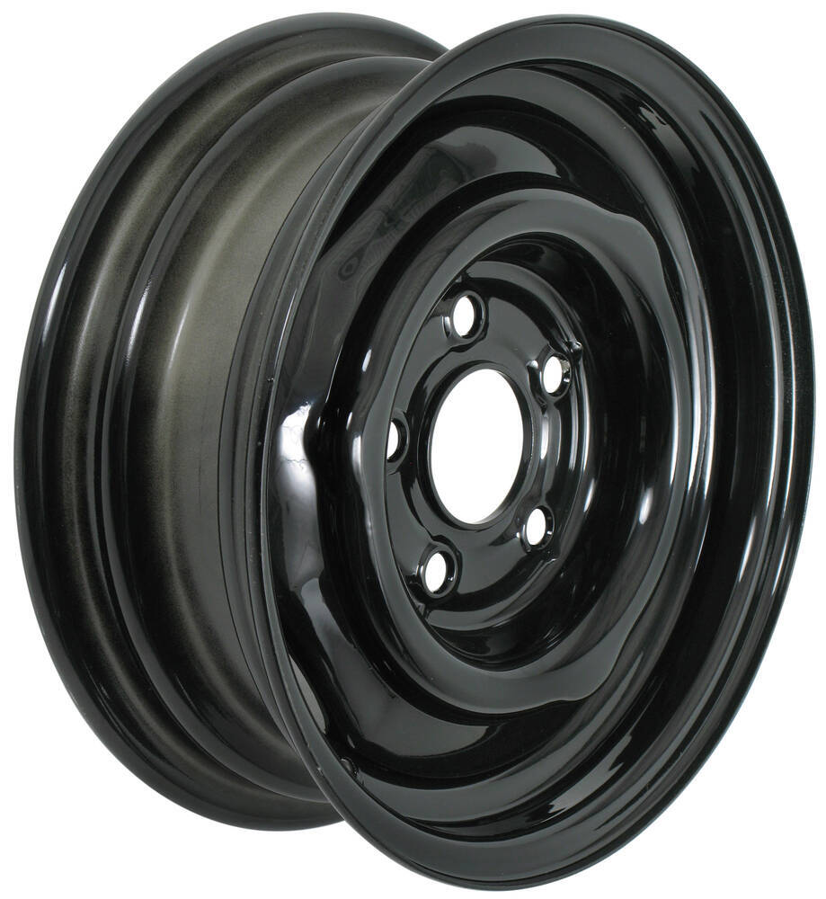 Dexstar Tires and Wheels - AM20214