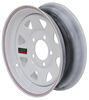 AM20232 - 5 on 4-1/2 Inch Dexstar Tires and Wheels