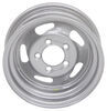 Dexstar Steel Wheels - Powder Coat Tires and Wheels - AM20259
