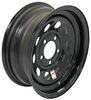 AM20315 - Steel Wheels - Powder Coat Dexstar Wheel Only