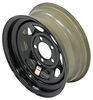 Tires and Wheels AM20353 - 5 on 4-1/2 Inch - Dexstar