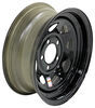 Dexstar Tires and Wheels - AM20353