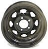 AM20353 - 14 Inch Dexstar Tires and Wheels
