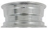 americana tires and wheels 14 inch