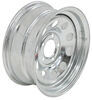 americana tires and wheels 5 on 4-1/2 inch am20364