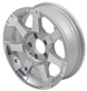 AM20455 - Aluminum Wheels,Boat Trailer Wheels HWT Tires and Wheels