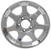 HWT Aluminum Wheels,Boat Trailer Wheels Tires and Wheels - AM20455