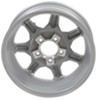 Tires and Wheels AM20455 - 5 on 4-1/2 Inch - HWT