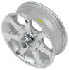 Tires and Wheels AM20455 - Aluminum Wheels,Boat Trailer Wheels - HWT