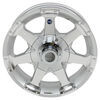 AM20455 - Aluminum Wheels,Boat Trailer Wheels HWT Wheel Only