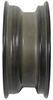 dexstar trailer tires and wheels 15 inch am20504