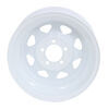 Tires and Wheels AM20522 - 15 Inch - Dexstar
