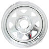 AM20524 - 15 Inch Americana Wheel Only
