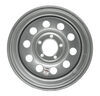 Dexstar 5 on 4-1/2 Inch Tires and Wheels - AM20537