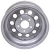 Dexstar Steel Wheels - Powder Coat Tires and Wheels - AM20538DX