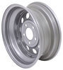 AM20538DX - Steel Wheels - Powder Coat Dexstar Wheel Only