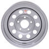 AM20538DX - 15 Inch Dexstar Wheel Only