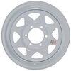 AM20741 - Standard Rust Resistance Dexstar Tires and Wheels