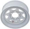 Dexstar 16 Inch Tires and Wheels - AM20741