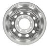 Tires and Wheels AM20760 - 8 on 6-1/2 Inch - Dexstar