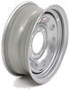 Dexstar Tires and Wheels - AM20794