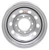 Tires and Wheels AM20794 - Steel Wheels - Powder Coat - Dexstar