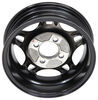 HWT Aluminum Wheels,Boat Trailer Wheels Tires and Wheels - AM22318HWTB