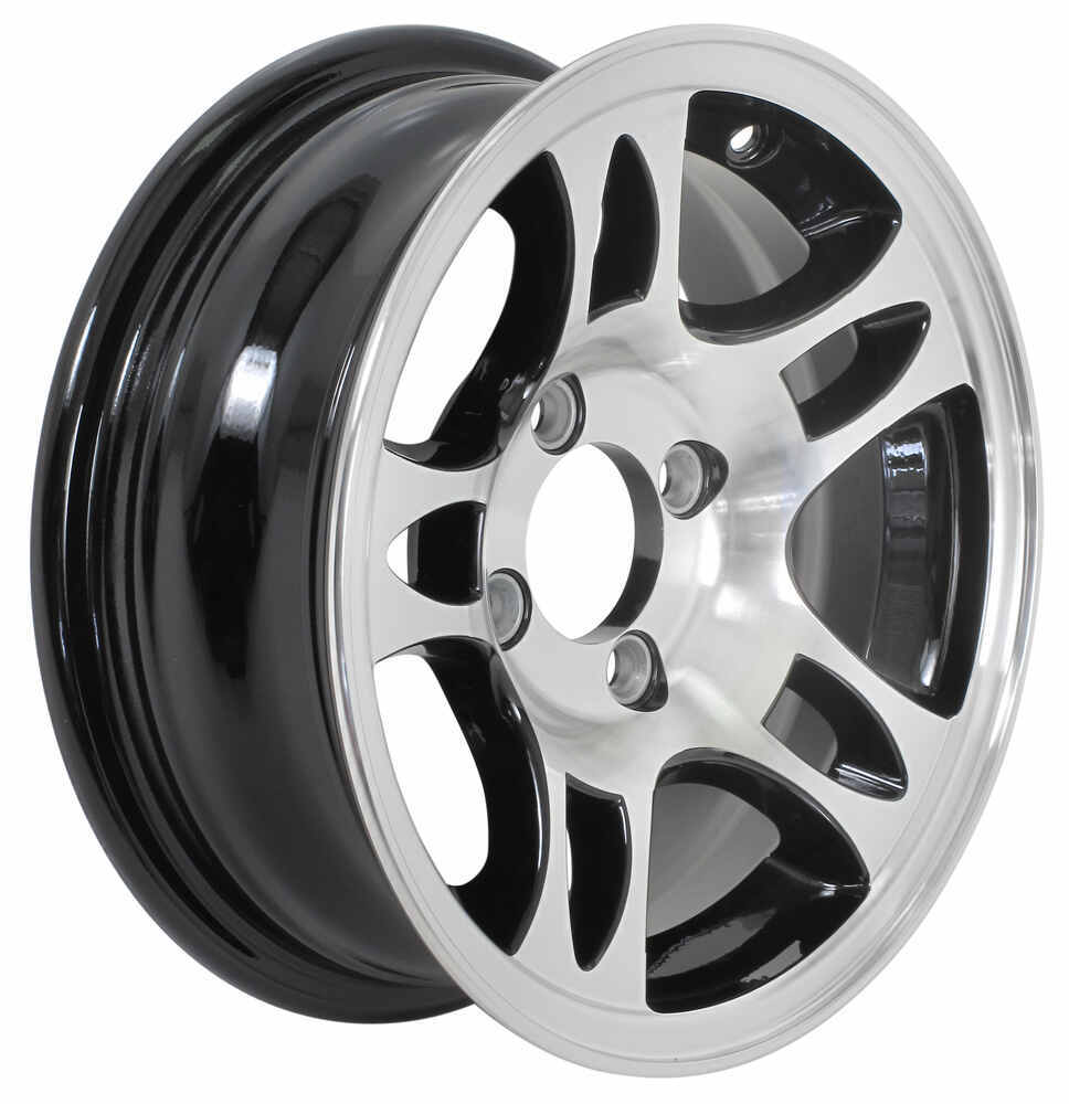 AM22322HWTB - Best Rust Resistance HWT Tires and Wheels