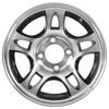 HWT Wheel Only - AM22322HWTB
