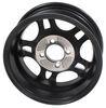 HWT Tires and Wheels - AM22322HWTB