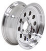 AM22327 - Best Rust Resistance HWT Wheel Only