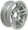 HWT Tires and Wheels - TTWALS514545