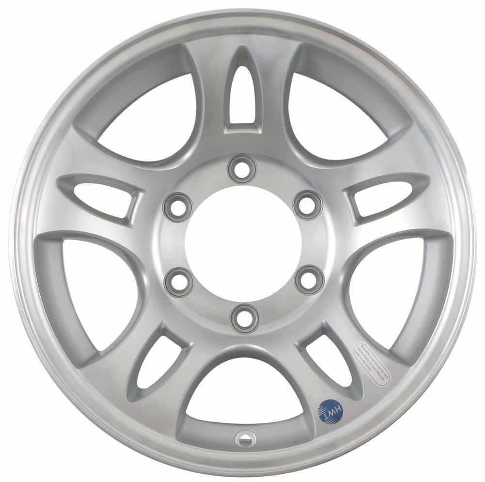 pare vs andersen rapid etrailer Boat Dock Wheels am22648 6 on 5 1 2 inch hwt tires and wheels