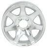 Sendel Wheel Only - AM22653